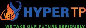 logo hyptertp